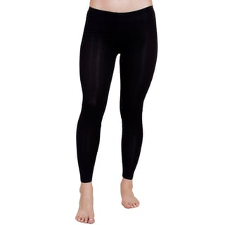 Steven Craig Apparel Leggings