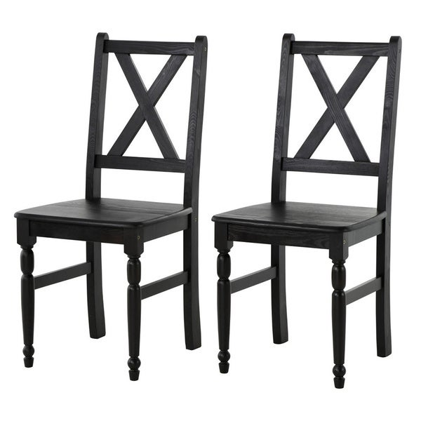 Noah Dining Chairs (Set of 2)
