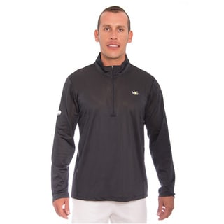 Aether UPF 50+ Men Long Sleeve Shirt