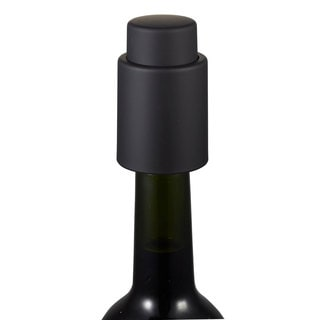 Visol Vacustopper Rubberized Wine Stopper Pump