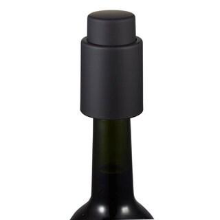 Visol Vacustopper Rubberized Wine Stopper Pump