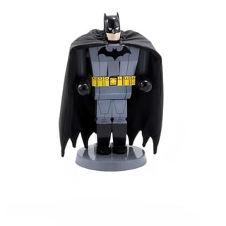 Kurt Adler 10-inch Batman Nutcracker