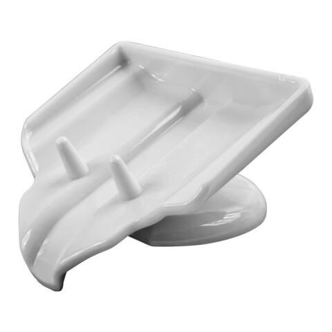 WaterFall Soap Saver - Set of 2