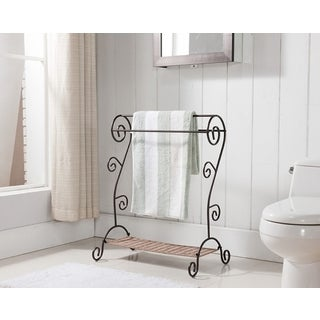 Towel Racks u0026 Holders