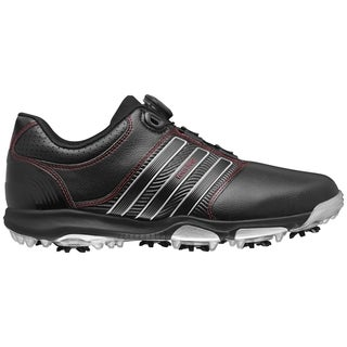 Adidas Adipure Z Golf Shoes Redwood