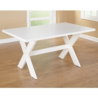 Simple Living Sumner Dining Table