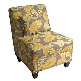 HomePop Ava Accent chair