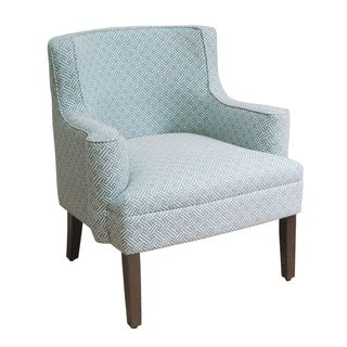 HomePop Sophia Accent chair