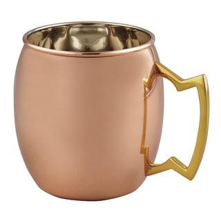 Elegance Moscow Mule 20-ounce Mug