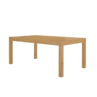 Scandinavian Lifestyle Large Monica Dining Table