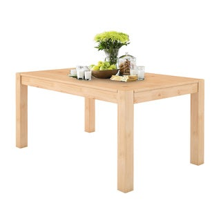 Scandinavian Lifestyle Monica Dining Table