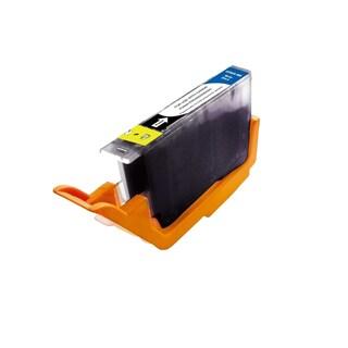 1 Pack PGI-9MBK Matte Black Compatible Ink Cartridge For Canon PIXMA Pro9500 (pack of 1)