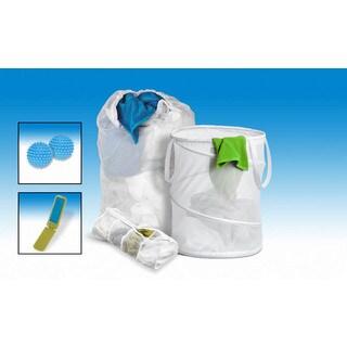 Honey Can Do Basic Laundry Kit