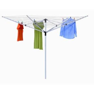 Honey Can Do Dry-05262 Inground Umbrella Dryer