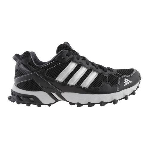 adidas Thrasher 1.1 Black