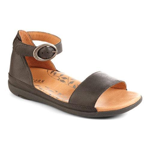 8c2a80b39df Shop Women s Acorn Prima High Ankle Graphite - Free Shipping Today -  Overstock - 11783986