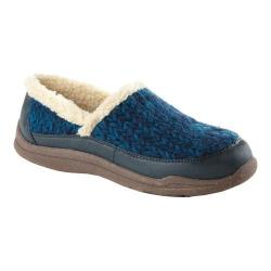 Women's Acorn Wearabout Moc With Firmcore Teal