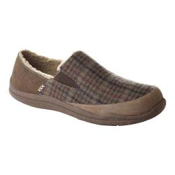 Men's Acorn Wearabout Moc With Firmcore Bark