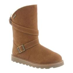 Women's Bearpaw Prim II Boot Hickory II