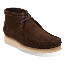 Clarks Mens Shoes Nature Three Black Leather 70%OFF