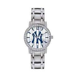 Women's Game Time All Star Series MLB New York Yankees