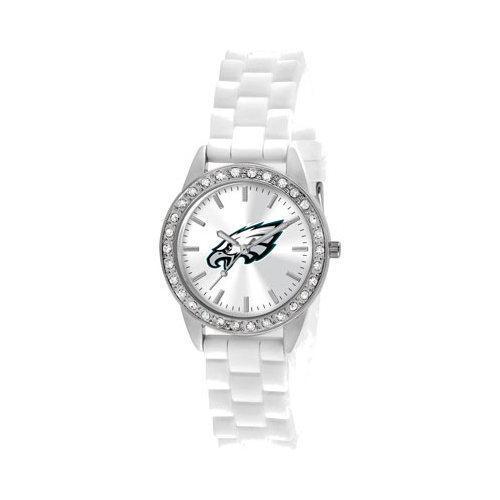 Gametime Women's Game Time Frost Series NFL Philadelphia ...