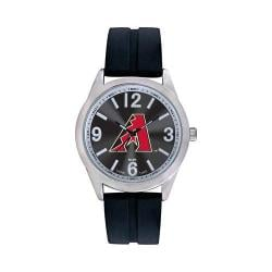 Men's Game Time Varsity Series MLB Arizona Diamondbacks