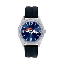 Men's Game Time Varsity Series NFL Denver Broncos