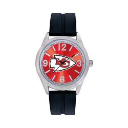 Men's Game Time Varsity Series NFL Kansas City Chiefs