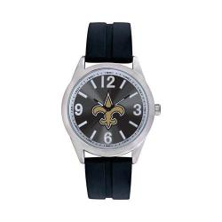 Men's Game Time Varsity Series NFL New Orleans Saints