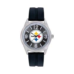 Men's Game Time Varsity Series NFL Pittsburgh Steelers