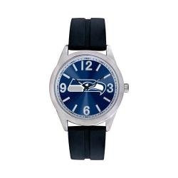 Men's Game Time Varsity Series NFL Seattle Seahawks
