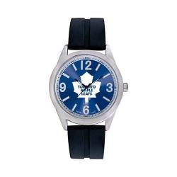 Men's Game Time Varsity Series NHL Toronto Maple Leafs