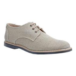 Men's GBX Fuchure 57674 Natural Canvas