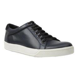 Men's GBX Gutt Sneaker Navy Suede