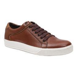 Men's GBX Gutt Sneaker Tan Suede