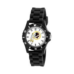 Men's Game Time Wildcat Series NFL Washington Redskins