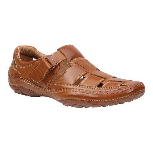 GBX Sentaur Men's Sandals buy cheap comfortable clearance manchester great sale buy cheap affordable clearance websites ATQ3N1