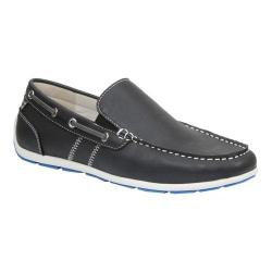 Men's GBX Ludlam 13489 Navy