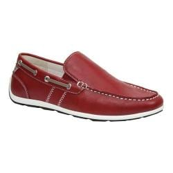 Men's GBX Ludlam 13489 Red