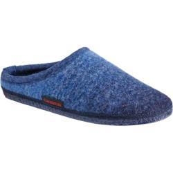 Giesswein Alm House Slipper Jeans