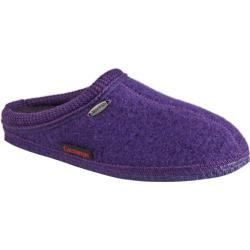 Women's Giesswein Ammern Purple