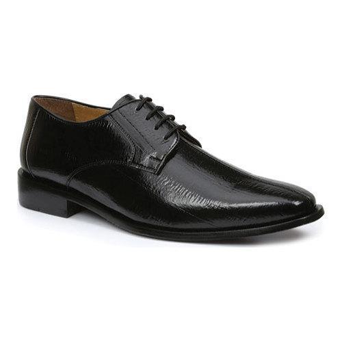 Men's Giorgio Brutini 21098 Black