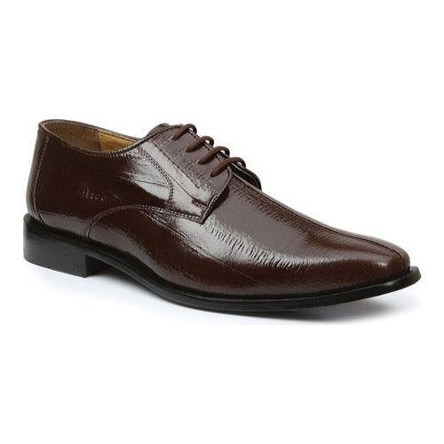 Men's Giorgio Brutini 21098 Brown