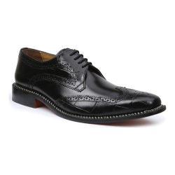 Men's Giorgio Brutini 21085 Black