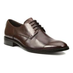 Men's Giorgio Brutini 25026 Brown - Thumbnail 0