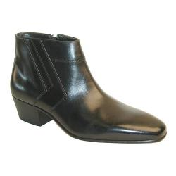 Men's Giorgio Brutini Italian Calf 15548 Black