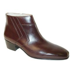 Men's Giorgio Brutini Italian Calf 15548 Brown