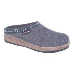 Haflinger GZ Classic Grizzly Grey