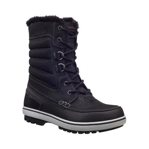 ... Men's Shoes; /; Men's Boots. Men's Helly Hansen Garibaldi 2 Boot Jet  Black/Ash Grey